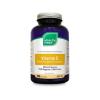 Health first vitamin e kapszula 180 db