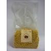 Healthy Gourmet Paleolit szezámos  száraztészta (tarhonya) 250 gr