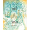 Heart Of Thomas – Moto Hagio