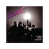 Heart Passionworks (CD)