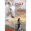 Heartland: Breaking Free by Brooke, Lauren
