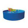 Hecht 3612 Blue Sea merevfalú medence 360×120