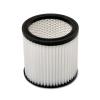 Hecht EDF 1010 Tartalék papír filter
