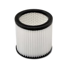 Hecht EDF 1010 Tartalék papír filter kültéri világítás