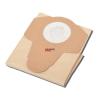 Hecht EKF1001 tartalék papír filter 3 db, a Hecht 8212, 8314, 8314 Z nedves-száraz porszívókhoz