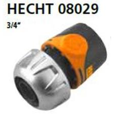 Hecht HECHT-08029 locsoló csatlakozó 34 kerti szerszám