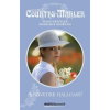 Hedwig Courths-Mahler A szívedre hallgass!
