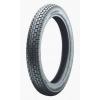 Heidenau K34 ( 3.50-19 TT 57H M/C )