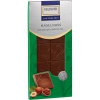 Heilemann laktózmentes tejcsokoládé mogyoró darabokkal 80 g