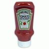 Heinz tomato ketchup 570 g csemege
