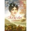 Helen Bryan : Az új élet völgye