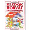 Helen Davies HOLNAP - KEZDŐK HORVÁT NYELVKÖNYVE * JAVÍTOTT KIADÁS