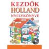 Helen Davies Kezdők holland nyelvkönyve - CD melléklettel