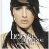 Helena Paparizou My Number One (CD)