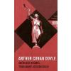 Helikon Kiadó Sir Arthur Conan Doyle: Sherlock Holmes - Tanulmány vérvörösben