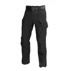 HELIKON-TEX Helikon Outdoor Tactical nadrág, fekete