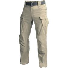 HELIKON-TEX Helikon Outdoor Tactical nadrág khaki férfi nadrág