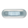 Hella LED Oblong Step Lamp series 9680 light Red
