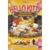 Hello Kitty - Kalandok Rönkfalván 5. DVD