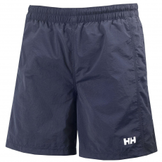 Helly Hansen Calshot Trunk beach short - fürdőnadrág D
