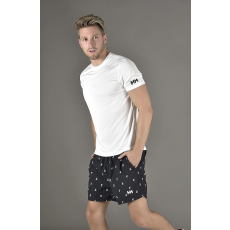 Helly Hansen Colwell Trunk boardshort