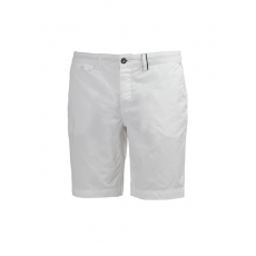 Helly Hansen HH BERMUDA SHORTS D (51541k_001-white)