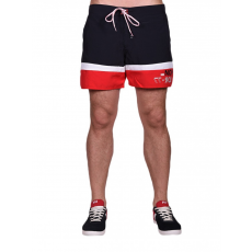 Helly Hansen HP TRUNK Boardshort