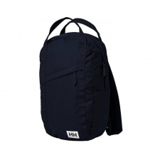 Helly Hansen Oslo Backpack 67184 598 hátizsák