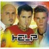 Help A szerelemért (CD)