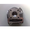 Hengerfej 4T 60ccm, 4 ütemű kínai robogóhoz