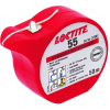 HENKEL Loctite 55 csőmenettömítő zsinór 50m