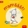 Henn Astrid, Katja Reider Kiskecske keresi mamááát!