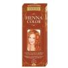 Henna Henna color hajfesték 4 henna vörös 75 ml