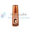 Henna Henna color hajsampon gyógynövényes barna és vörös hajra 250 ml