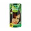 Henna Plus hajfesték 5.4 Indián Nyár 1 db