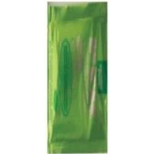 HennaPlus Colour Creations hajszinező szinfixáló 20ml hajfesték, színező
