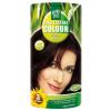 HennaPlus Long Lasting Colour tartós hajfesték 2.66 rőtfekete 1db