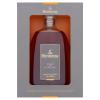 Hennessy Fine de Cognac 40% 0,7 l