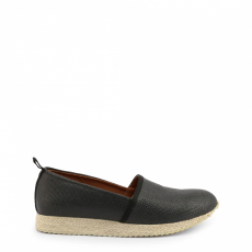 Henry Cottons Slip-on Fekete GREATER_161W741105
