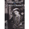 Henry Giedel Coco Chanel