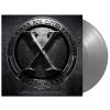 Henry Jackman X-Men - First Class - Original Motion Picture Soundtrack (X-Men - Az elsõk) (Vinyl LP (nagylemez))