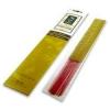 Herb and Earth japán szantálos füstölőpálcika 20db