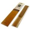 Herb and Earth japán vaníliás füstölőpálcika 20db