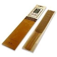 Herb and Earth japán vaníliás füstölőpálcika 20db füstölő