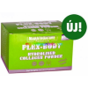 HerbaDoctor Flex Body Hidrolizált Kollagén (por) 21 tasak, finom kakakó ízű, cukormentes - HerbaDoctor