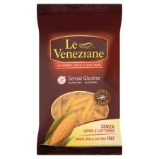Herbaház GLUTÉNMENTES LE VENEZIANE PENNE SZÁRAZTÉSZTA 250G reform élelmiszer