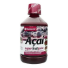 Herbaház OPTIMA ACAI OXY 3 ITAL 500ML