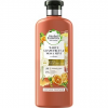 HERBAL ESSENCE Grapefruit és Mosa Mint 360 ml