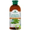 Herbamedicus Fürdőolaj Citromfű 500 ml