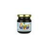 Herbária áfonya-alma diabetikus dzsem 200 g